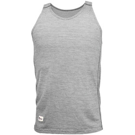 Röjk Superbase Merino Singlet Men Blackberry